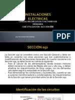 5.0 Cargas y Factores de demanda.pdf