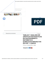 matematica1 estadistica.pdf