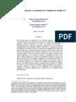 borra379.pdf