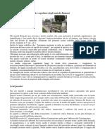 Sepolcreti Di Aquileia