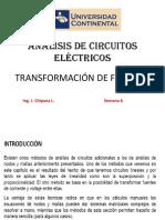 6ta Clase 2015 I Tras Fuentes Análisis Circuitos