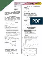 257874401-Teoria-de-Exponentes.docx