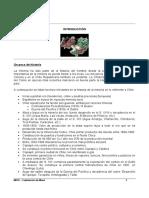 AP 1 Introduccion a La Mineria