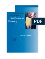 definition_principles_attitudinal_healing_english.pdf