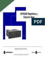 Mtr2k ESP (Presentación)