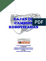 2007-296-01-B.pdf