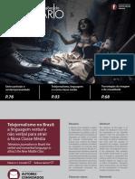 Telejornalismo no Brasil.pdf