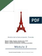 Francés_Modulo_2.pdf