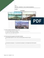 2013_Geografia_6ano_etapa01.pdf