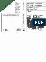 La Rebelion Permanente- Fernando Mires.pdf