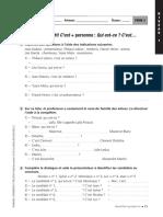 fiche003.pdf