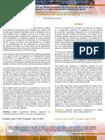 ingenieria-en-comunicacion.pdf