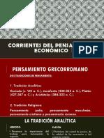 CORRIENTES_DEL_PENSAMIENTO_ECONOMICO.pptx
