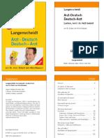 Langenscheidt_Arzt-Deutsch_1.pdf