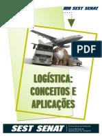Cartilha Logistica Conceitos e Aplicações_21!08!2015_final