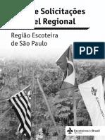 guia_de_solicitaes_ao_nvel_regional_1a_edio_ago20160.pdf
