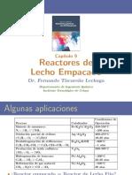 ABC_Reactores_C09.pdf