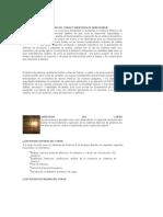 Descripción Del Curso y Objetivos de