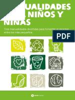 ebook_ideas_reciclaje.pdf