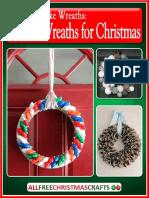 como hacer una corona navideña.pdf