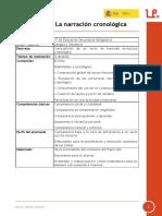 eso1_ll_popolvuh_prof_modestocalderon_olmedo.pdf