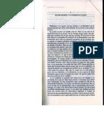 14253195-9d18-Mi-Entrevista-Con-Juan-Benet-de-Informaciones-de-Las-Artes-y-Las-Letras.pdf