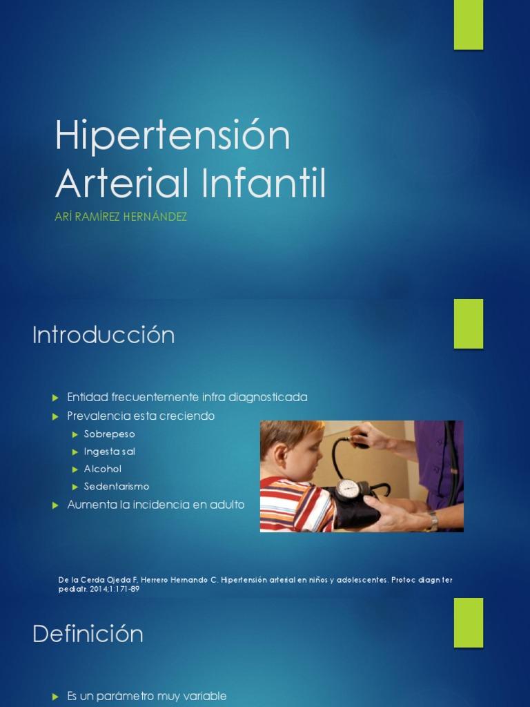 Cure concepto de hipertensión con la naturaleza