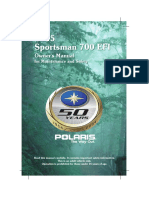 2005 Polaris 700 EFI Owners Manual.pdf