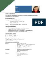 Andrea Angeles_resume.docx