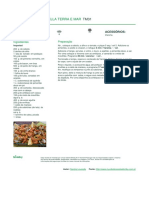 Paella Terra e Mar.pdf