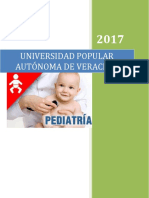 MANUAL PEDIATRÍA