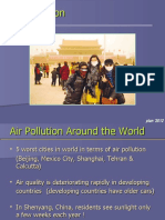 Air Pollution Lecture 1 (1)