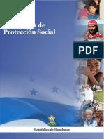 Politica de Proteccion Social