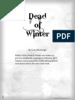 DeadofWinter.pdf