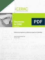 30748950 Violencia de Genero y Violencia Sexual en Colombia