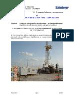140218149-Equipo-de-Perforacion-y-Sus-Componentes.doc