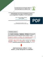 Material Didactico Estadistica Clase 1