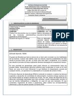 Guia3_LecturaC.pdf