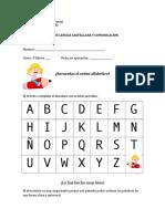 Guía+Orden+alfabético+3ro+(respuestas).doc