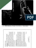 Ivan Galamian-Principles of Violin Playing and Teaching-Prentice Hall (1962).pdf