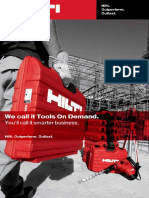 Tools on Demand List_01232015.pdf