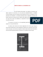 APLICACIONES-DEL-MOMENTO-DE-INERCIA-A-LA-INGENIERIA-CIVIL.docx