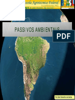 Passivos ambientais.pdf