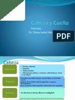 Cabeza_y_Cuello_exploracion.pptx