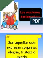 Oracionesexclamativas 1 131109230118 Phpapp02