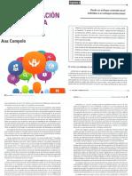 ANEXO4TEXTOCAMPELO.pdf