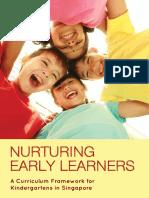 kindergarten-curriculum-framework.pdf