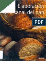 Linda Collister, Anthony Blake-Elaboración artesanal del pan-Blume (2005).pdf