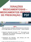 interaes medicamentosas - mips_apostila.pdf