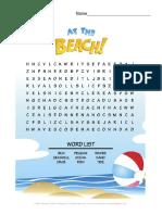 word_search_mixed_batch.pdf
